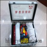 rescue tools for fire mask/fire blanket/fire extinguisher/fire gloves/fire belt