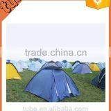 marquee tent floor, tent pole hinges, rectangle tent