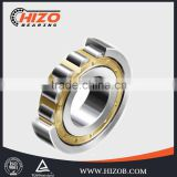 NU2213M Single row full complement cylindrical roller bearings