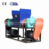 Hot sell good quality wood crushing machinery, wood crusher for sale