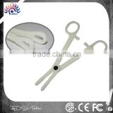 Hot sell 2014 new products piercing tool for pushing needle