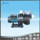 JAZZI The best professional hydraulic pump , swimming pool pump suppliers , pump 030606-030628