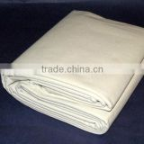 outdoor fabric, heavy canvas, 100% cotton fabric - 10/3*10/3 38*25 duck cloth fabric, canvases for home textiles, bag, shoes