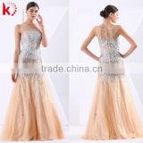 Beautiful images sexy in china free puffy ball gown wedding dress corset back flower girl dress