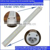 ONN-X5D Water-proof Led Cooler Light / Led Lighting for Refrigerator AC 100-240v