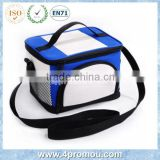 6 Pack cooler bag fitness cooler lunch bag alibaba china