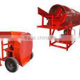 Azeus good price plantain chips machines plantain chips equipment cassava chips processing