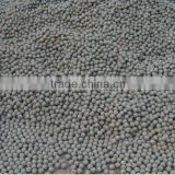 High Hardness Steel Grinding Ball with High Hardness Used for Mine & Cement Plant & Power Station
