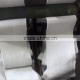 fireproof material thermal heat insulation cloth