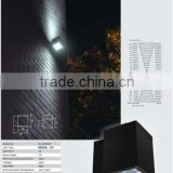 LED WALL LIGHT selecting attractive