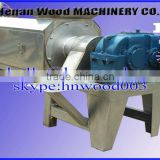 fish meal machine,fish powder making machine