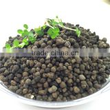 Triple superphosphate Fertilizer TSP Water soluable P2O5 37%min granular gray in agriculture