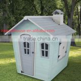 2017 children playhouse for sale, used playhouses for kids
