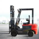 Electric Forklift for sale from China Suppliers