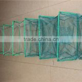 plastic net trap for crab