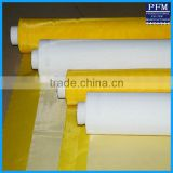Air Conditioner Filter Cloth