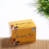 Jasmine tea bag(20 Tea bags/box)