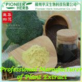 Sulforaphane, Broccoli seed extract, Broccoli extract