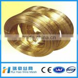 electrical bare copper wire prices /0.8mm copper wire