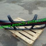 Chery MVM Brilliance Lifan MG Daewoo parts AUTOP.CC