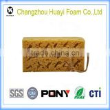 Specializing in the production car sponge for foam car wash and car wash foam