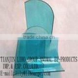 5-20mm toughened glass