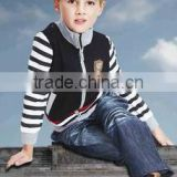 children denim trousers,children pants and trousers,boy's pants children trousers American boys kids Jeans Straight Denim pants