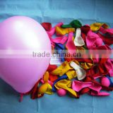 Balloons Latex B08