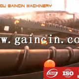 grinding media forged steel balls,steel grinding mill steel balls, rolled steel balls,rolld steel balls for ball mill