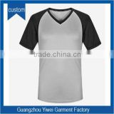china nice quality basketball wear wholesale