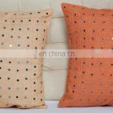new design indian high quality amazing cushion cover