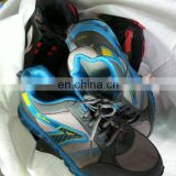 Used Shoes ,Second hand shoes,A grade shoes,High quality shoes