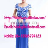 Wedding Ceremony 2014 fashion Dress