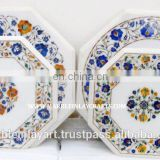 Wholesale Price Indian marble Table Tops