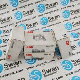 100% Hot sale ABB  DSAI130  57120001-P