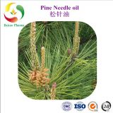 Fir Needle Oil pine needle essential oil bulk factory wholesale Magic fir needle oil/pure natural best price