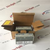 Allen Bradley 1746-F1 well and high quality control new and original with factory sealed package