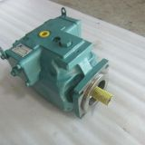 Vds-0b-1a2-e11 Low Pressure Press-die Casting Machine Nachi Vds Hydraulic Vane Pump