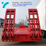 Shandong yuncheng xinya trailer manufacturing CO.,LTD.