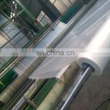 plastic wrap, 3.2m width plastic film for packing