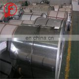 electrical item list 4mm wire prepainted hs code hd680cd z100mb galvanized steel coil trade