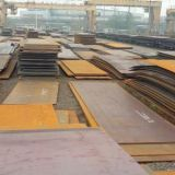 High Quality Astm A516 Gr 60 Boiler Plate Steel