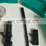 INquiry about cummins diesel engine repair special tools NT855 K38 K19 K50 piston compressor tool