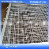 Factory Export Electric Fence Accessories Modern Iron Fence 1 Wire Fence