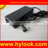 AC DC adapter 29v 2a for amplifier, laptop, camera