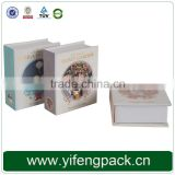 Special Cheap Packing Bulk Small Boxes For Gift In Guangzhou Factory