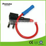 Automotive Car Fuse Adaptor