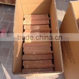 Excellent quality Fire Brick,Clay Brick,Special shape Refractory Brick