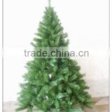 2015 Giant Outdoor Christmas Tree 10m LED Christmas commercial Giant Outdoor light up Tree