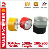 Cloth Duct Tape In Adhesive Tape For Corton